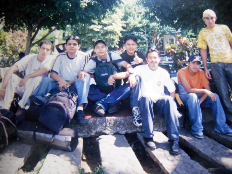 Viajes siendo Estudiantes del ITI (todas las áreas) SAM_0260_picnik