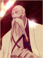 Yamamoto Genryuusai