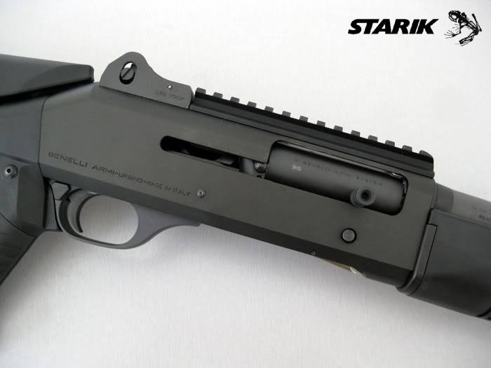 Benelli M4 Entry - Page 2 RIMG_2614-1-1