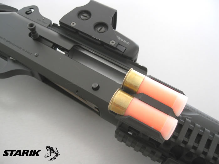 Benelli M4 Entry - Page 3 RIMG_3427
