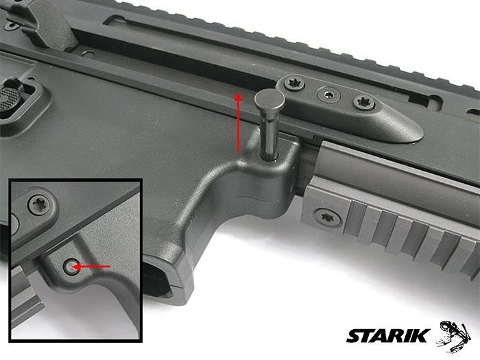 FN SCAR®-H STD Le démontage de campagne RIMG_4256PP