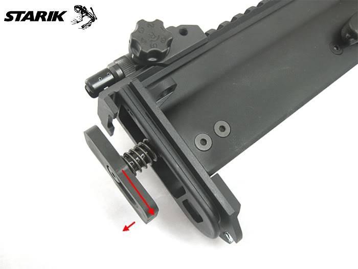 FN SCAR®-H STD Le démontage de campagne RIMG_4264PP