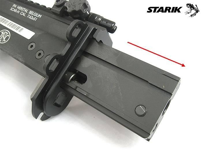 FN SCAR®-H STD Le démontage de campagne RIMG_4269PP