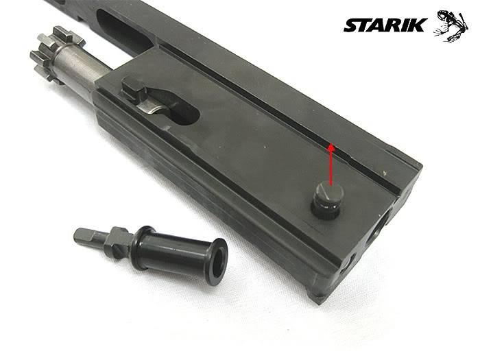 FN SCAR®-H STD Le démontage de campagne RIMG_4274PP