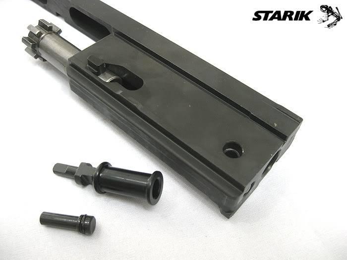 FN SCAR®-H STD Le démontage de campagne RIMG_4275