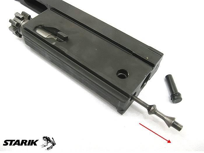 FN SCAR®-H STD Le démontage de campagne RIMG_4276PP
