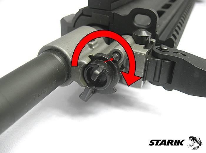 FN SCAR®-H STD Le démontage de campagne RIMG_4286PP