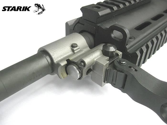 FN SCAR®-H STD Le démontage de campagne RIMG_4290