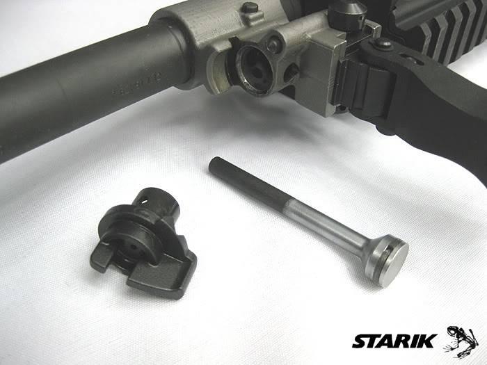 FN SCAR®-H STD Le démontage de campagne RIMG_4292