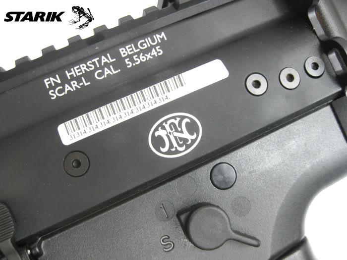 Le FN SCAR®-L STD RIMG_4101