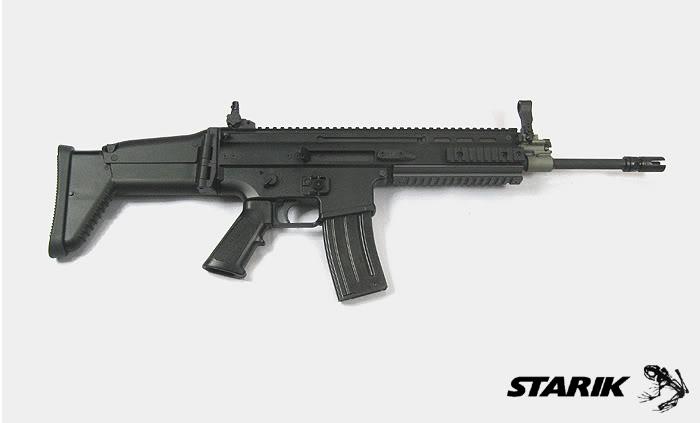 Le FN SCAR®-L STD RIMG_4106