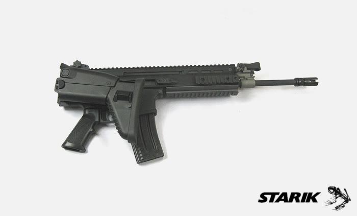 Le FN SCAR®-L STD RIMG_4108