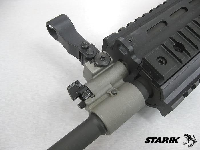 Le FN SCAR®-L STD RIMG_4113
