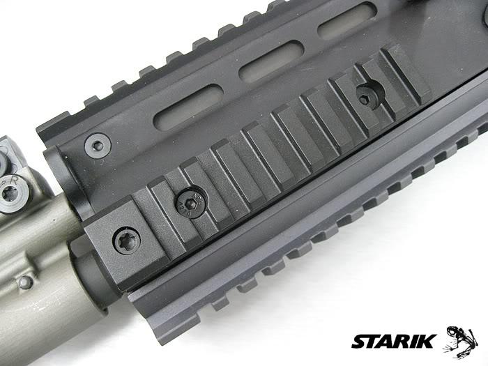 Le FN SCAR®-L STD RIMG_4119