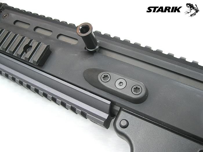 Le FN SCAR®-L STD RIMG_4120