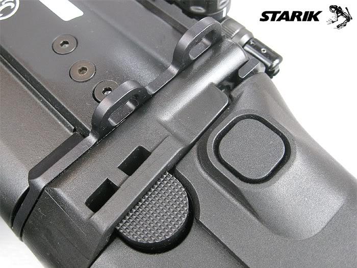 Le FN SCAR®-L STD RIMG_4128