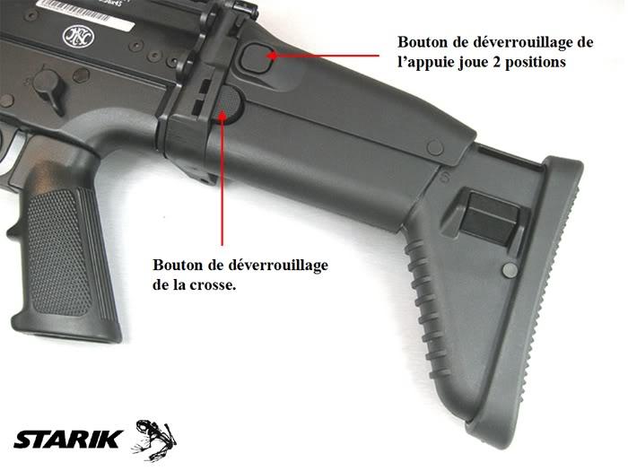 Le FN SCAR®-L STD RIMG_4133bis