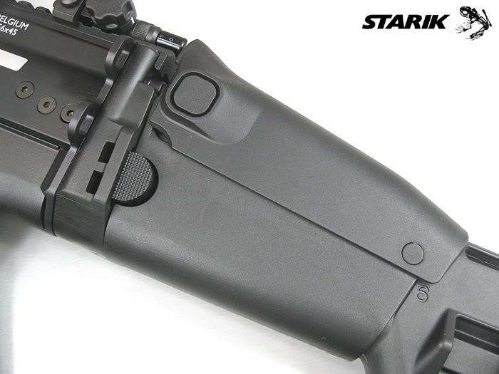 Le FN SCAR®-L STD RIMG_4137