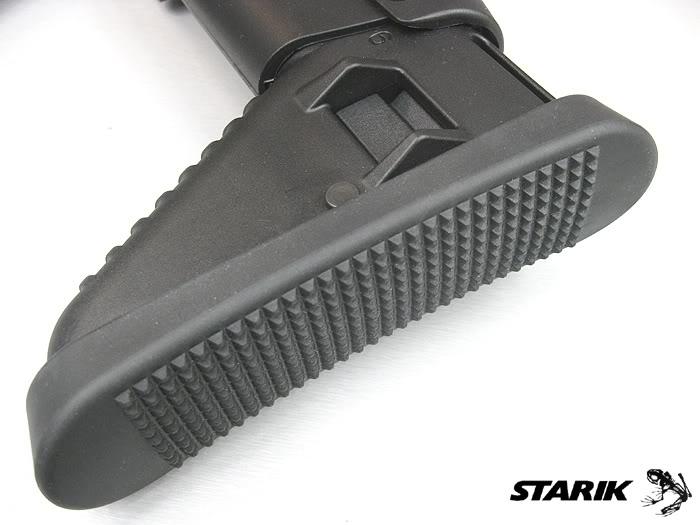 Le FN SCAR®-L STD RIMG_4144