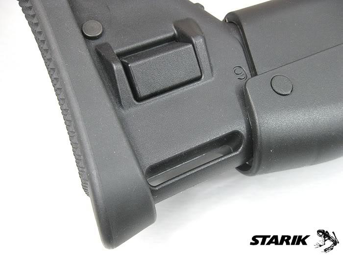 Le FN SCAR®-L STD RIMG_4146