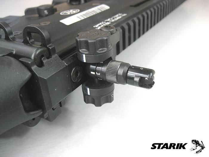 Le FN SCAR®-L STD RIMG_4152