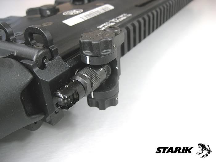Le FN SCAR®-L STD RIMG_4153