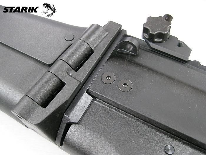 Le FN SCAR®-L STD RIMG_4161