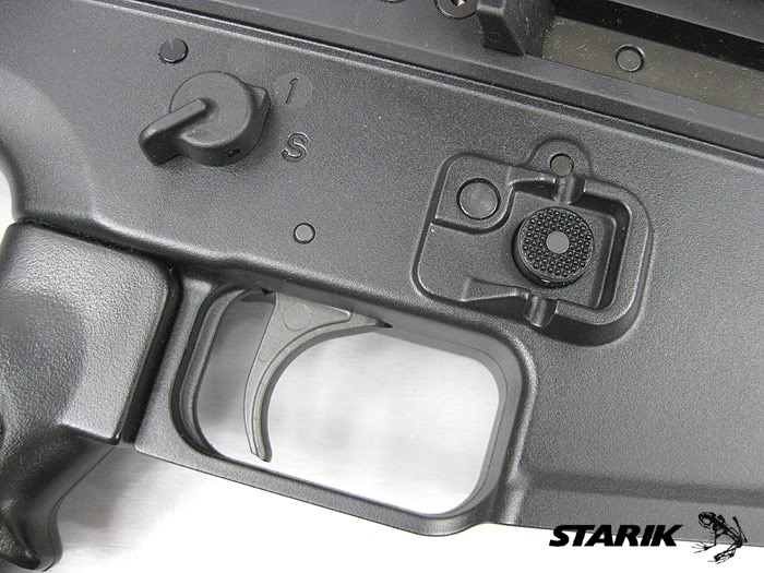 Le FN SCAR®-L STD RIMG_4163