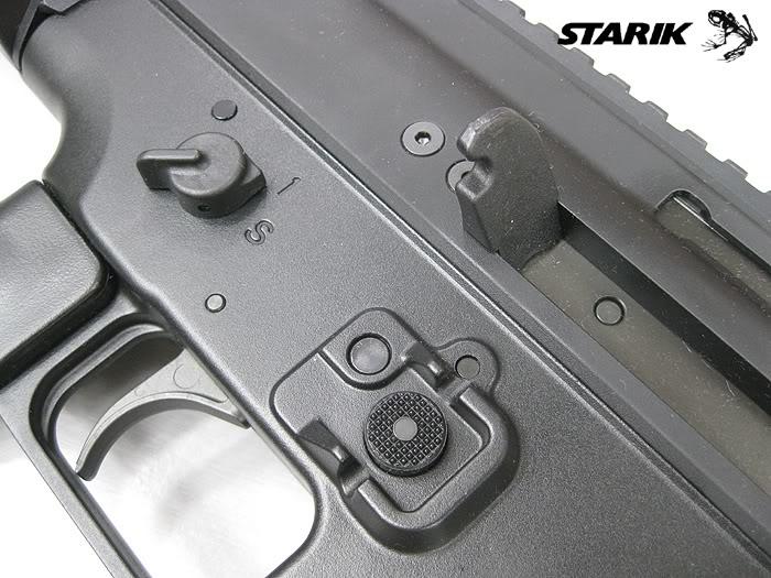 Le FN SCAR®-L STD RIMG_4164