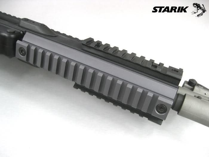 Le FN SCAR®-L STD RIMG_4170