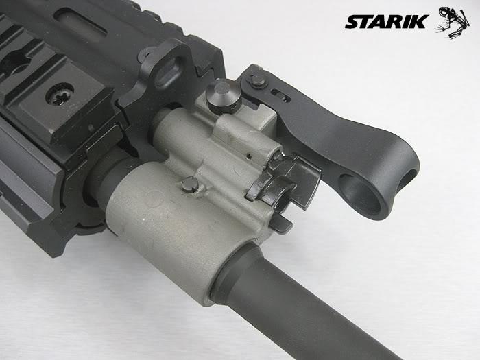 Le FN SCAR®-L STD RIMG_4174