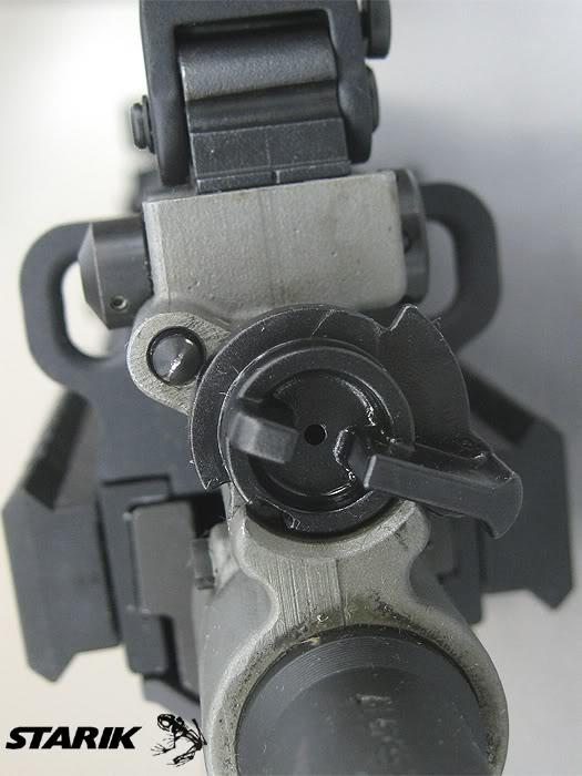 Le FN SCAR®-L STD RIMG_4179