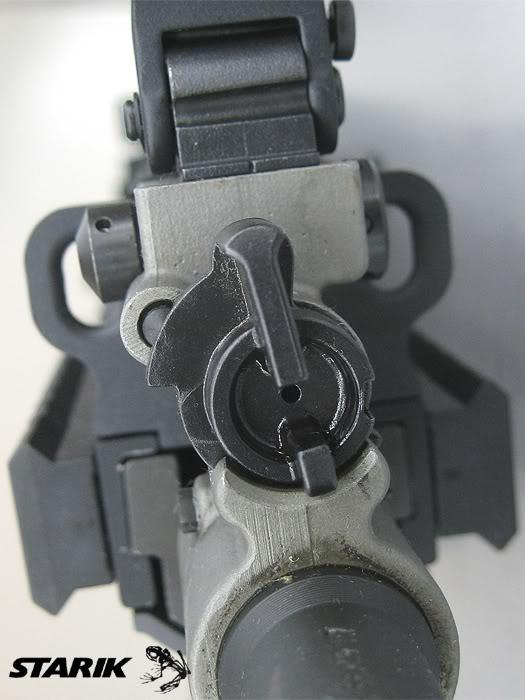 Le FN SCAR®-L STD RIMG_4180