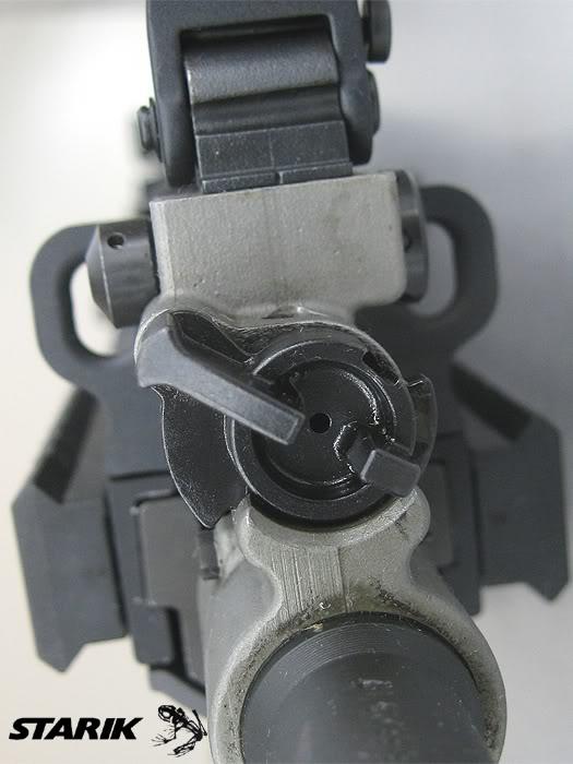 Le FN SCAR®-L STD RIMG_4181