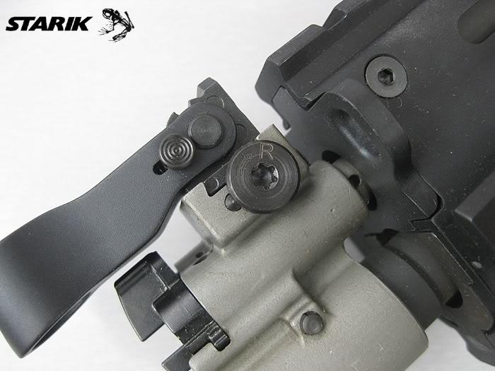 Le FN SCAR®-L STD RIMG_4183
