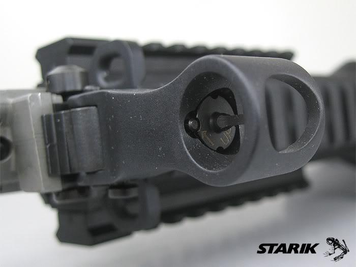 Le FN SCAR®-L STD RIMG_4193