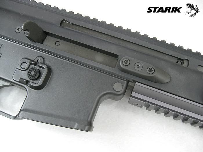 Le FN SCAR®-L STD RIMG_4196
