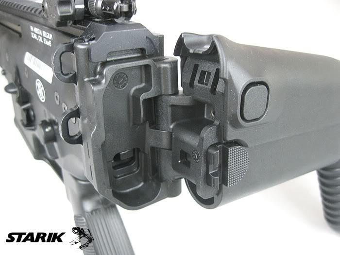 Le FN SCAR®-L STD RIMG_4198