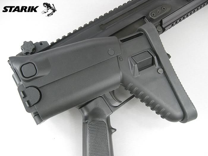 Le FN SCAR®-L STD RIMG_4203