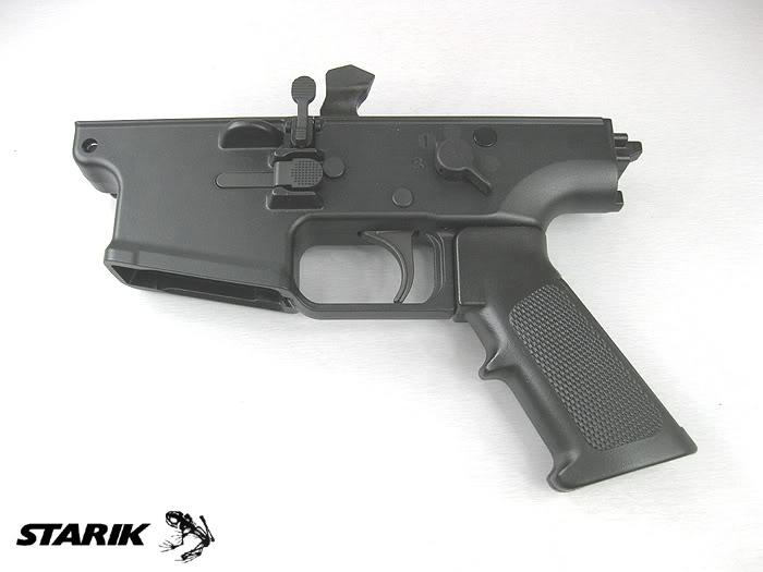 Le FN SCAR®-L STD RIMG_4205
