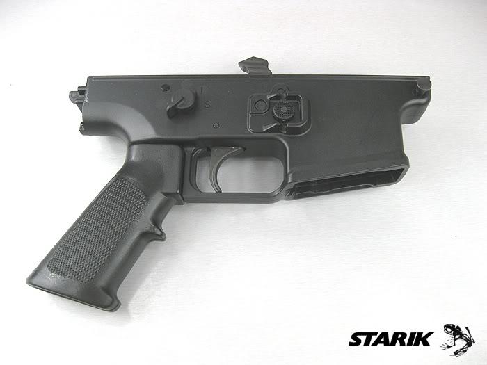 Le FN SCAR®-L STD RIMG_4206
