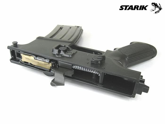 Le FN SCAR®-L STD RIMG_4209