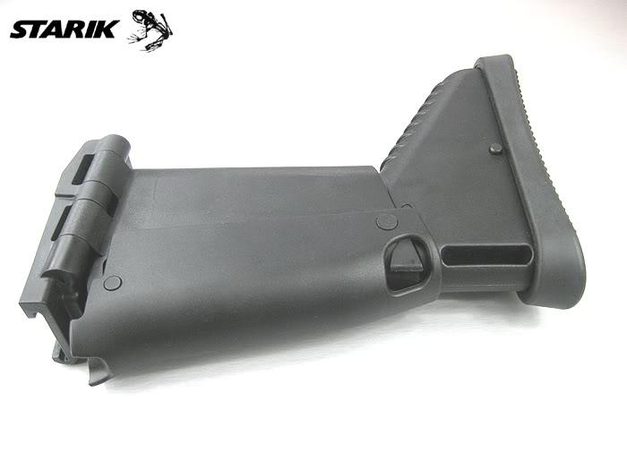 Le FN SCAR®-L STD RIMG_4215