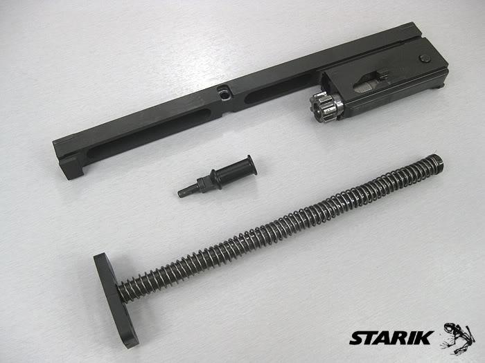 Le FN SCAR®-L STD RIMG_4225