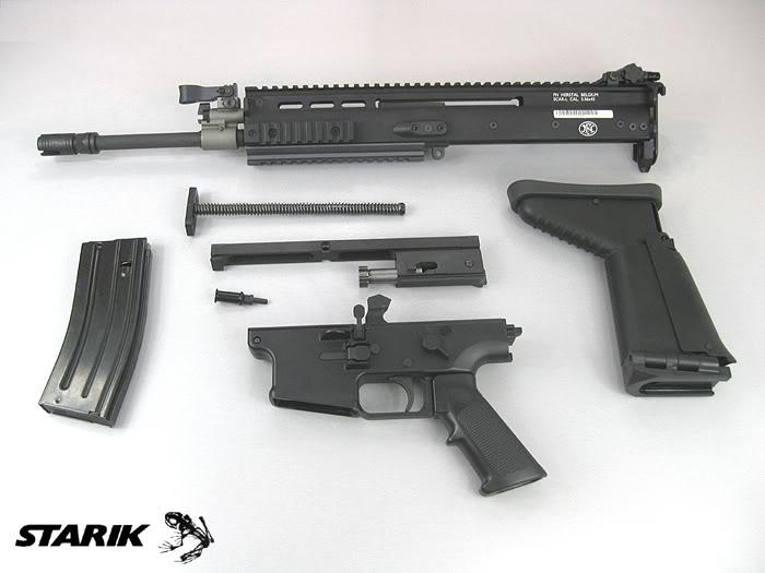 Le FN SCAR®-L STD RIMG_4234