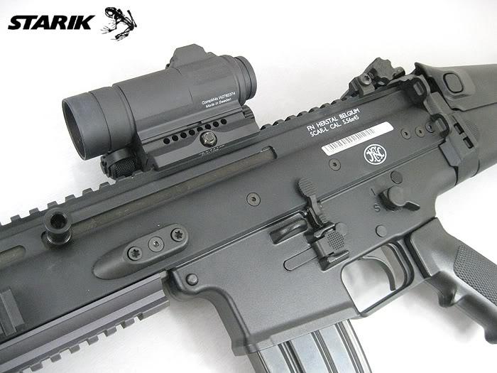 Le FN SCAR®-L STD RIMG_4236