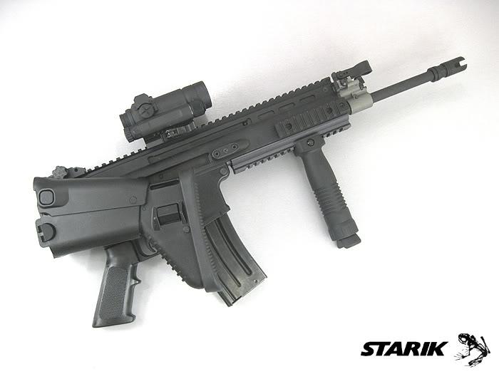 Le FN SCAR®-L STD RIMG_4239