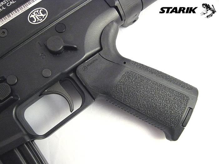 Le FN SCAR®-L STD RIMG_4247