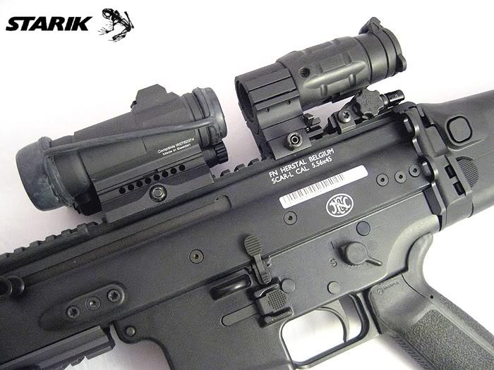 Le FN SCAR®-L STD RIMG_4248