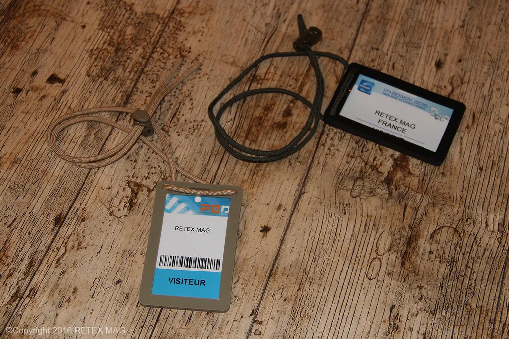 Porte Badge pour Stand de Tir RIMG_4545_zpsgjmuyznz